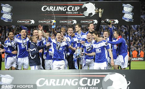 Birmingham-League-Cup-Winners-2011