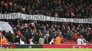 Football-Fans-Image