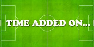 Time-Added-On-Blog-Logo-Image