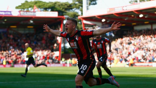 bournemouth-verses-newcastle