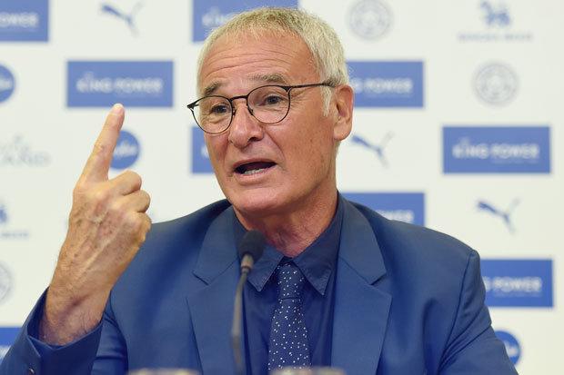 Claudio-Renairi-Leicester-Manager