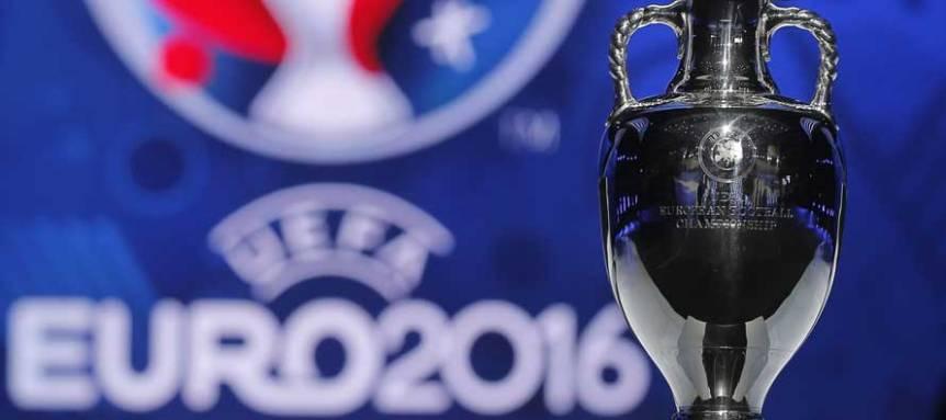 Euro-2016-france-trophy