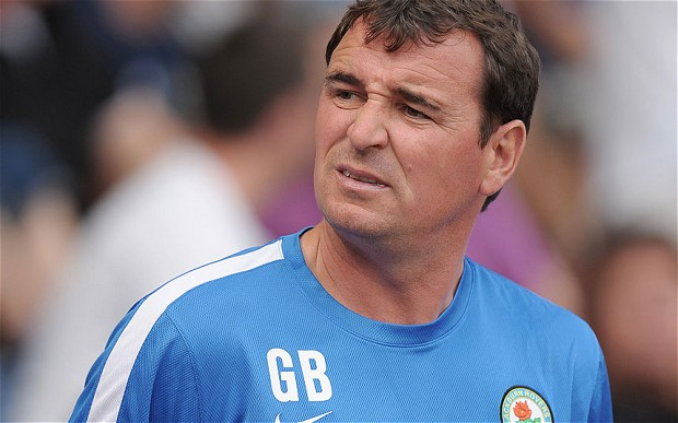 gary-bowyer-sacked-from-blackburn-rovers