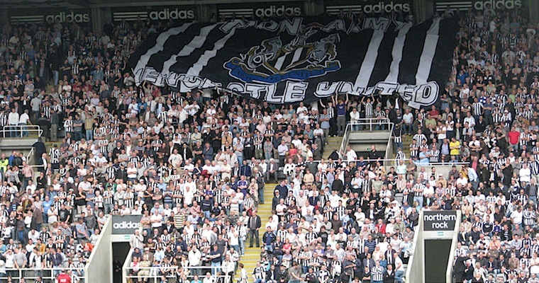newcastle-united-fans