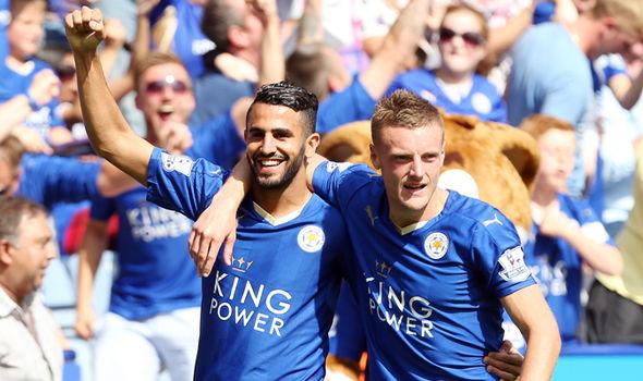 Riyad-Mahrez-Jamie-Vardy-Leicester