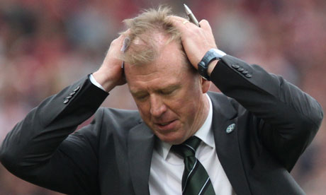 steve-mcclaren-newcastle-manager