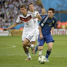Muller-better-than-Messi-Image