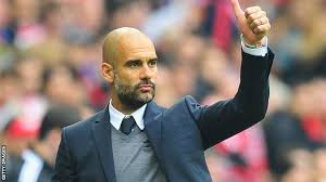 Pep-Guardiola-Image