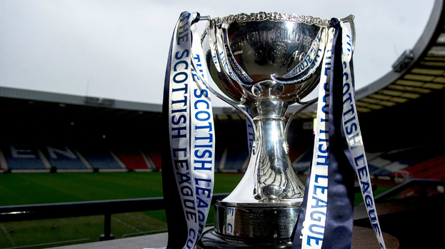 Scottish-League-Cup-Gets-Revamped