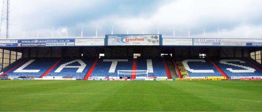 oldham-atheletic-stadium