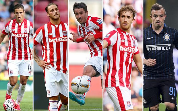 Stoke-City-2015-20116-Season
