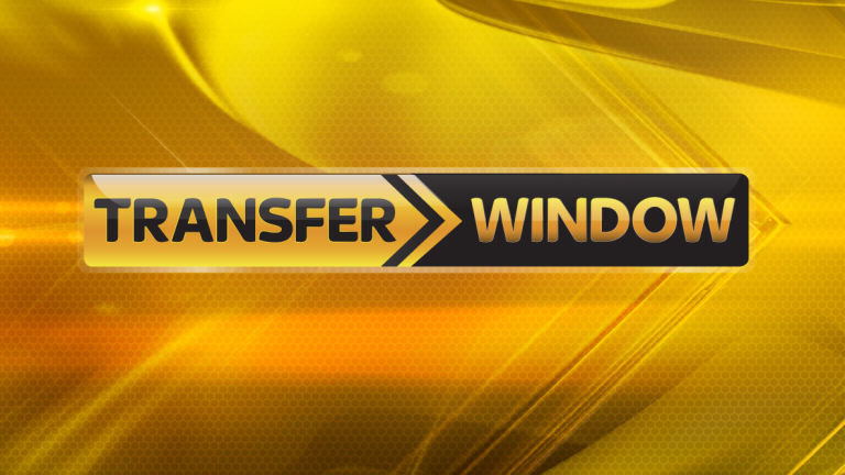 transfer-centre-transfer-window-generic