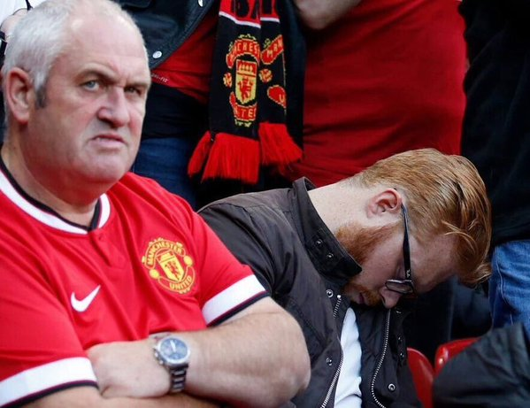 united-fan-sleeping