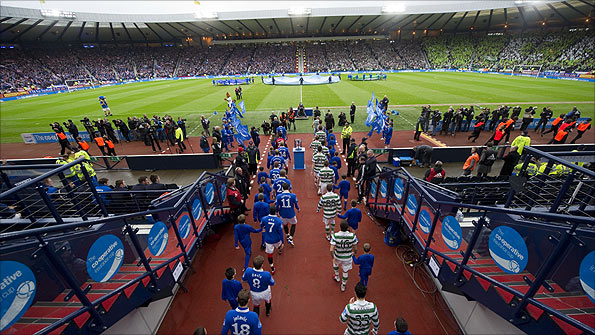 Old-Firm-Game-Hampden
