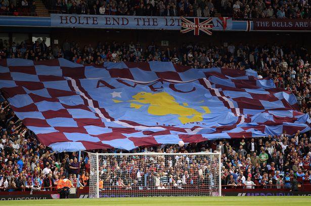 Villa-Park-Fans