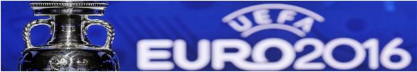 Euro-16-Header-Image