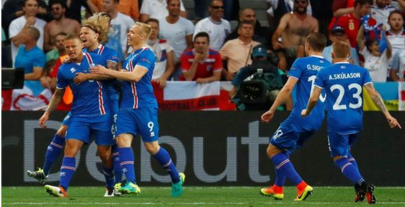 Euro-16-Iceland