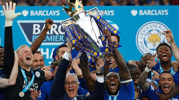 Leicester-City-Premiership-Winners