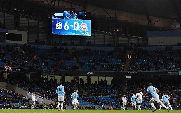 Manchester-City-Semi-Final-Image