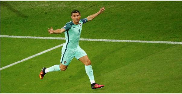 Ronaldo-Image