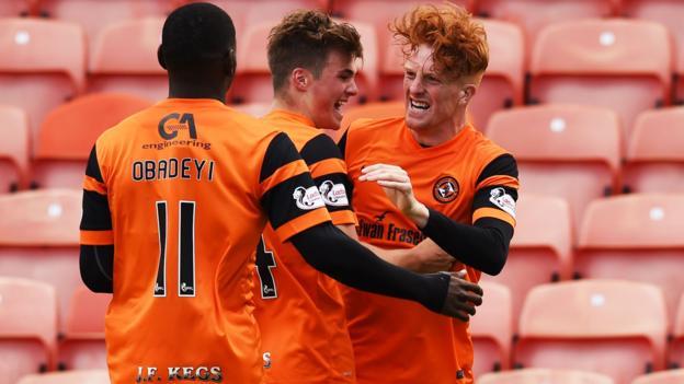 Dundee-United-Image