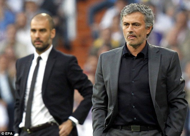 Guardiola-Mourinho-Image