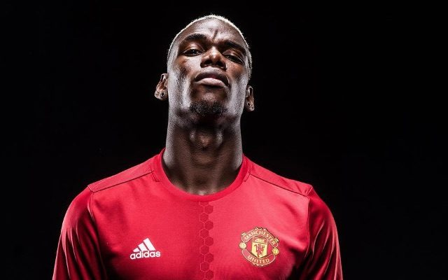 Paul-Pogba-new-Man-United-kit