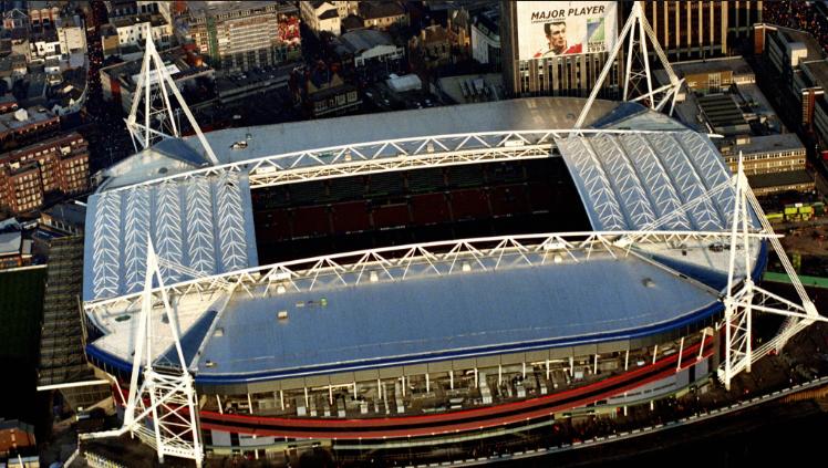 Cardiff-Millenuim-Stadium.png