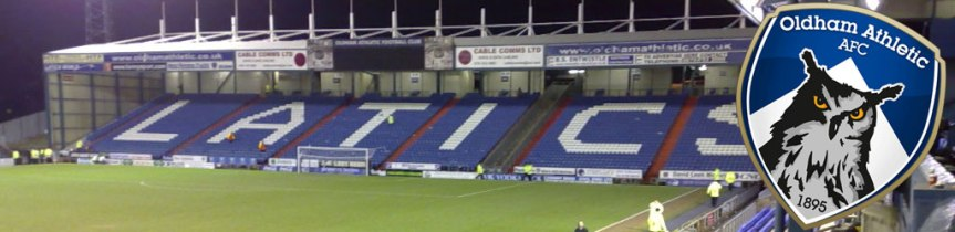 boundary-park-oldham-athletic