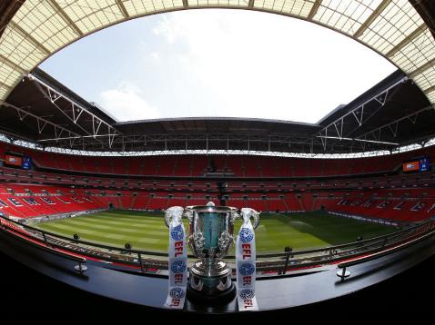 efl-cup-panoramic-image