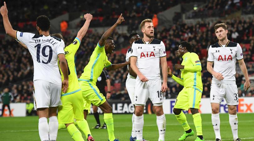 Tottenham-vs-Gent-Image