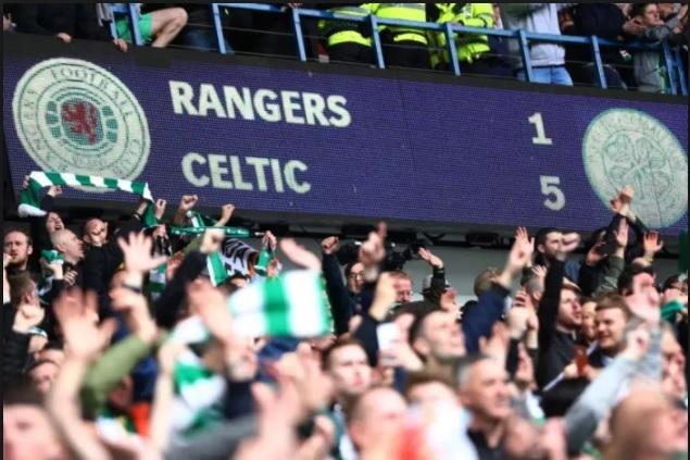Celtic-5-Rangers-1