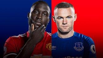 skysports-manchester-united-everton-romelu-lukaku-wayne-rooney-premier-league_4099308