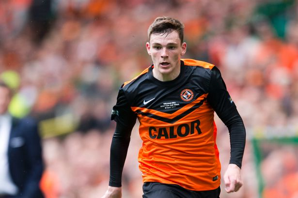 Andy-Robertson-Dundee-United-Image.jpg