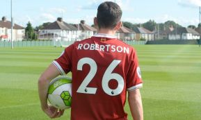 Andy-Robertson-Liverpool-Image
