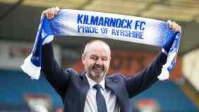 Steve-Clark-Kilmarnock-Manager