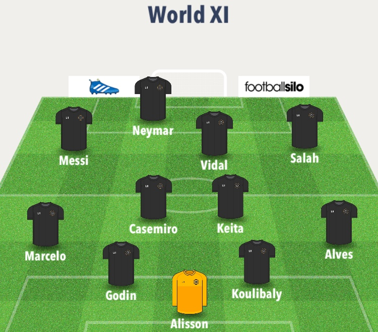 World XI.jpeg