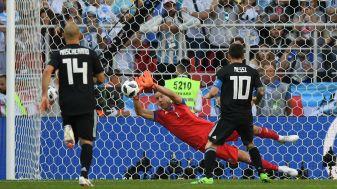 Argentina-vs-Iceland-Image