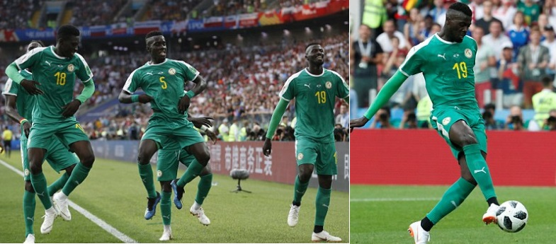Poland-vs-Senegal-Image