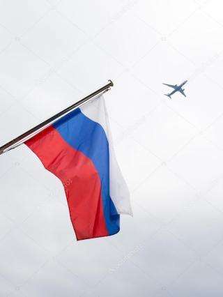 Russia-Flag-Image