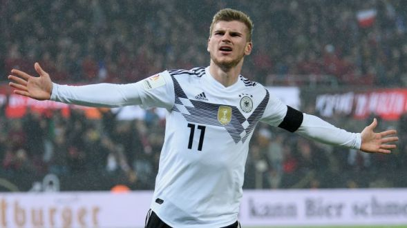 Timo-Werner-Image