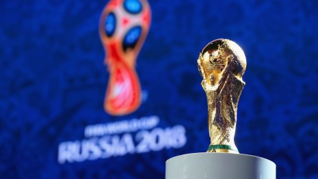 2018_fifa_world_cup_trophy_russia