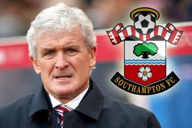 sport-preview-mark-hughes