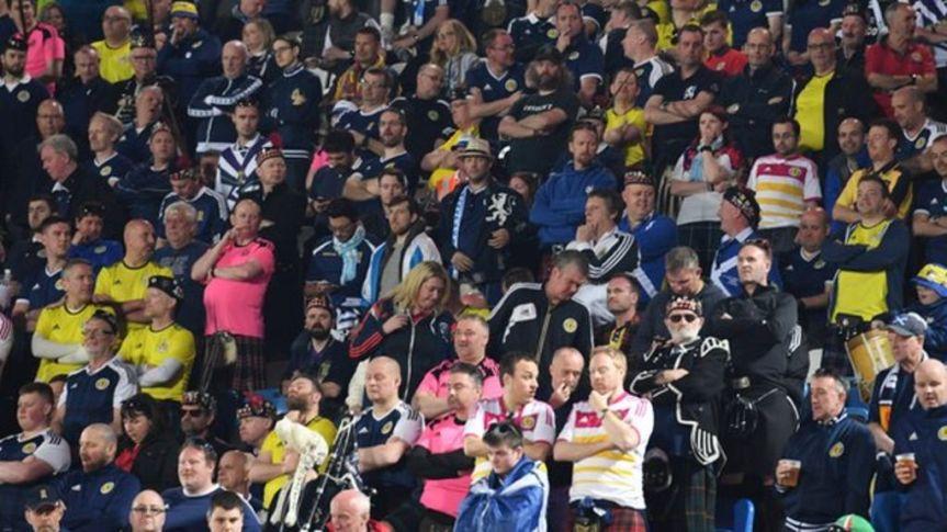 Scotland-Fans-Image.jpg