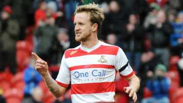 James-Coppinger-Doncaster-Rovers