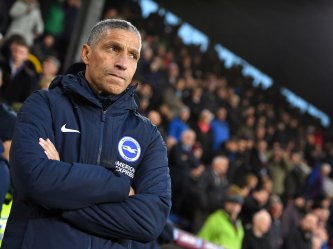 Chris-Hughton-2