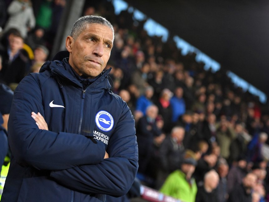 Chris-Hughton-2.jpg