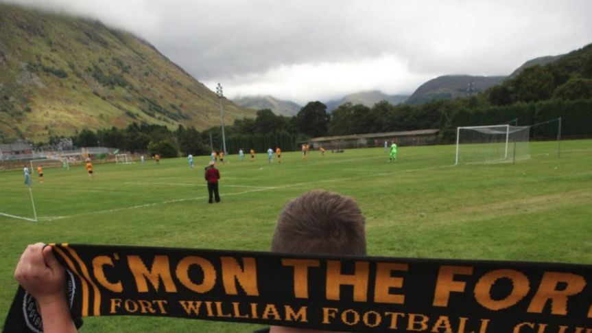 fort_william_fc